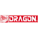 Dragon Models Ltd.