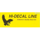 Hi-Decal Line
