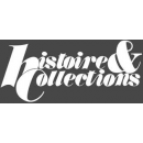 Histoire & Collections
