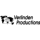 VERLINDEN PRODUCTIONS