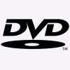 DVD Current History