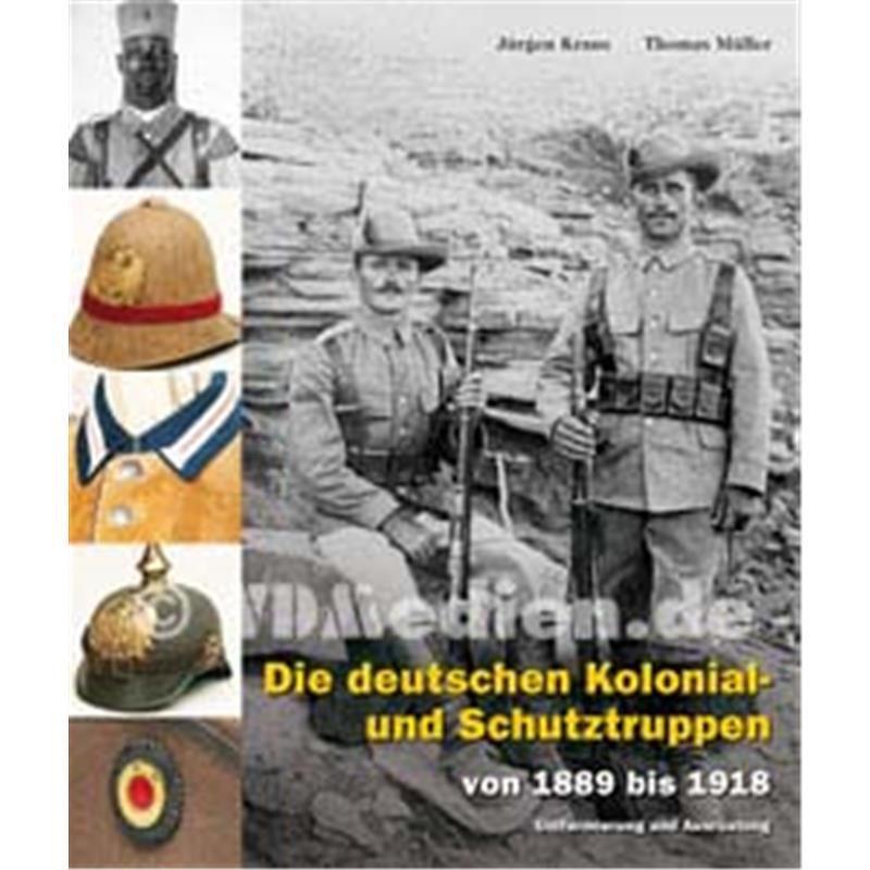 ColoГџal Deutsch