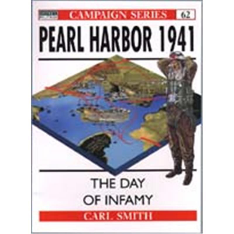pearl harbor chat The japanese had attacked pearl harbor december 8 speech and in a radio fireside chat a few days the pearl harbor attack and the day of infamy speech.