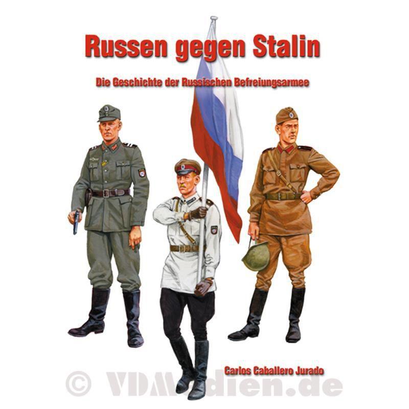 Die Grundelemente der russischen