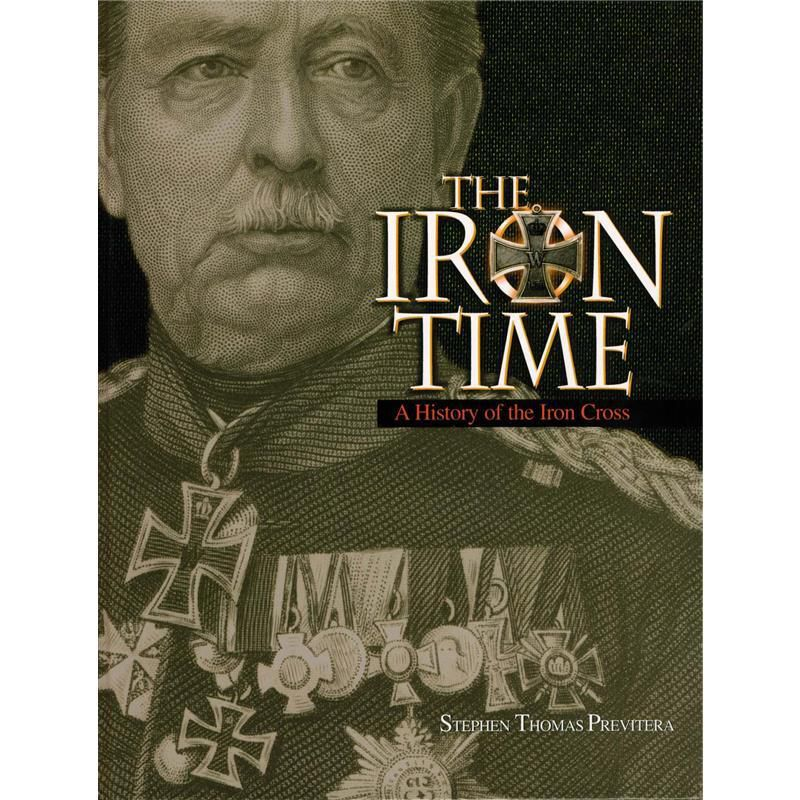 Origin Of Iron ~ The iron time a history of cross modellbau