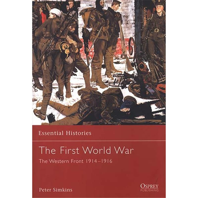 the history of the first world war James morton's new history of first world war spies, using material from and published by the national archives, makes some strides towards correcting this with a detailed and readable account of early european espionage services.