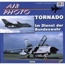 AIR PHOTO Band 10 / MRCA Tornado