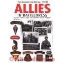 Bouchery: Allies in Battledress. From Normandy to the...