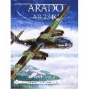 Arado Ar 234C - An Illustrated History (Art.Nr. B71182)
