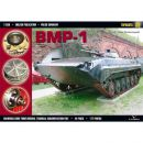 Band 11039 BMP-1