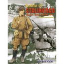 Battle of Stalingrad: Russias Great Patriotic War (6511)