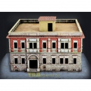 Berlin House - Italeri 6173 1:72