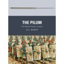 Bishop / Dennis: The Pilum - The Roman Heavy Javelin...