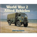 Blackmann - Normandy 1944: Allied Military Vehicles in...