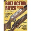 Bolt Action Rifles - Expanded 4th Edition