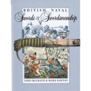 British Naval Swords & Swordsmanship - McGrath / Barton
