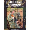 Brayley: Camouflage Uniforms - International Combat Dress...