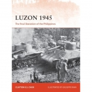Chun: Luzon 1945 - The final liberation of the...