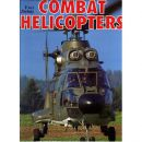 Combat Helicopters