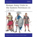 DAmato / Ruggeri: Roman Army Units in the Eastern...