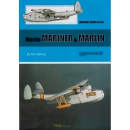 Darling / Martin Mariner & Marlin, Warpaint Nr. 108
