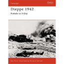 Dieppe 1942 - Prelude to D-Day (CAM Nr. 127)