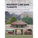 Donnell / Spedaliere: Maginot Line Gun Turrets &...