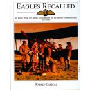 Eagles Recalled - Air Force Wings of Canada, Great...