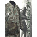 Pickering / Fallschirmjäger - Specialist clothing...