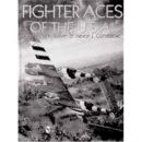 Fighter Aces of the USA - New Revised and expanded Edition