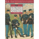 G.I. Series 14 - Fix Bayonets the U.S. Infantry from the...