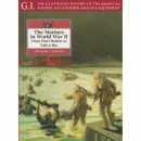 G.I. Series 21 -The Marines in World War II from Pearl...