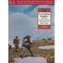 G.I. Series 22 -  Screaming Eagles the 101st Airborne...