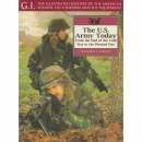 G.I. Series 8 - The U.S. Army Today from the End of the...