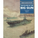 Gardiner: The Eclipse of the Big Gun - Conways /...