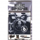 Gehlen: Hitlers Superspion - VHS Video