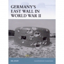 Germanys East Wall in World War II (FOR Nr. 108) - Short...