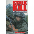 Gilbert: Stalk and Kill(englisch)