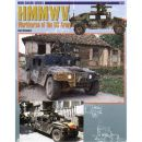 HMMWV: Workhorse of the US Army (7510)
