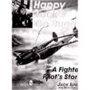 Happy Jack´s Go Buggy - A Fighter Pilot´s...