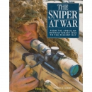 Haskew - The Sniper at War Scharfschützen From the...