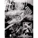 Herky! - The Memories of a Checker Ace (Art.Nr. B 70073)