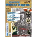 Internationales Militaria-Magazin IMM Nr. 106