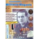 Internationales Militaria-Magazin IMM Nr. 110