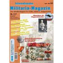 Internationales Militaria-Magazin IMM Nr. 117