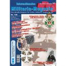 Internationales Militaria-Magazin IMM Nr. 120