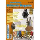 Internationales Militaria-Magazin IMM Nr. 123