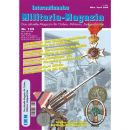 Internationales Militaria-Magazin IMM Nr. 132