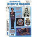 Internationales Militaria-Magazin IMM Nr. 79