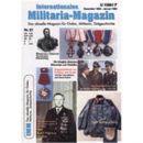 Internationales Militaria-Magazin IMM Nr. 81